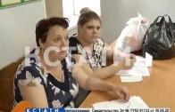 Заключенные обвинили полицию в пытках и представили доказательства