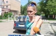 Летняя кампания по ремонту дорог в Нижнем Новгороде в этом году начнется в сентябре