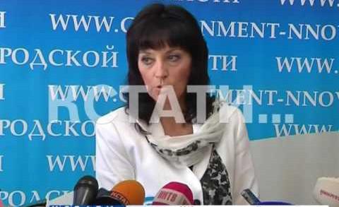 Нижегородская область возглавила рейтинг туристической привлекательности регионов ПФО.