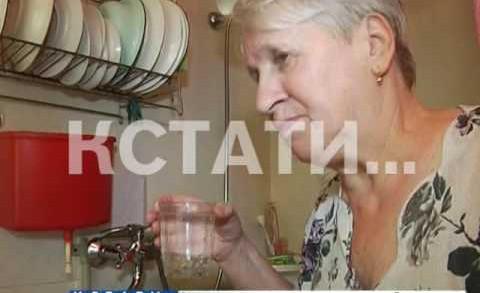 Обчищать пенсионеров с помощью фильтров начали нижегородские продавцы