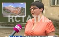 Образование и транспорт стали главными целями визита губернатора в Павловский район