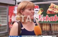 Российский взлет продаж туров в Турцию не нашел поддержки в Нижнем Новгороде
