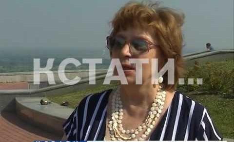 Заканчивается голосование за право Нижнего Новгорода украсить новую банкноту