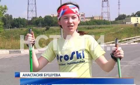 Головная боль нижегородских водителей — решение проблем для спортсменов