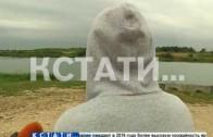 Канатоходец на канатной дороге — неуловимый экстремал дал эксклюзивное интервью