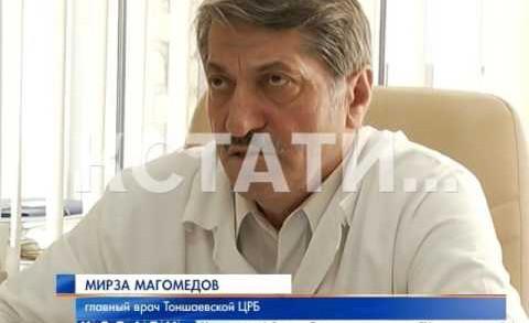 Массовое отравление в детском лагере «Соловьи» — воспитанники госпитализированы