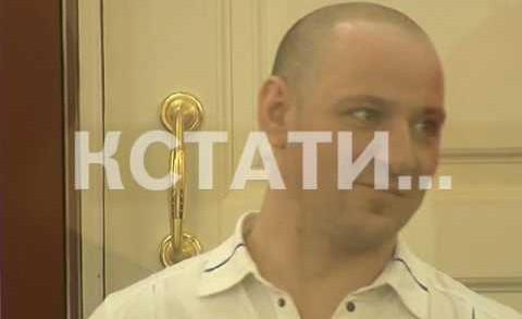 Наркоторговцы в областном суде отпраздновали победу над полицейскими