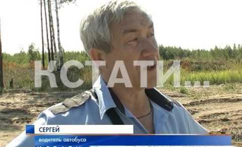 Один погибший и 4 пострадавших — жуткое ДТП на Московской трассе