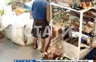 Педофил на мопеде — насильник, нападающий на детей, колесит по Нижегородской области