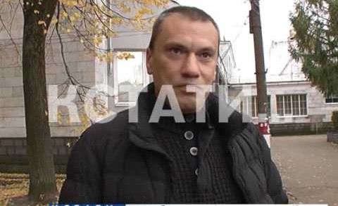 Депутат гордумы обвиняется в вымогательстве денег с помощью раскаленного утюга