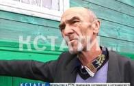 Полицейский абсурд победили пенсионеры незаслуженно обвиненные в наркоторговле