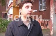 Роковой дом — новые кровавые трагедии в доме, где Олег Белов убил и расчленил свою семью.