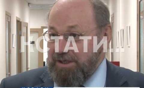 Скупать избирателей по 500 рублей начали в Дзержинске.