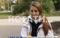 Сначала деньги, потом питание — детсады в Нижнем Новгороде перевели на новую систему оплаты