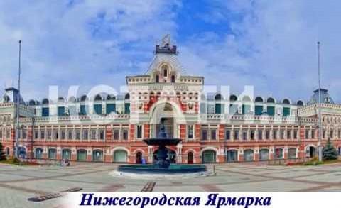 Студентки-спортсменки призывают нижегородцев активнее голосовать за свой город