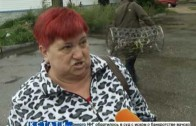 Сына депутата в Решетихе обвиняют в изнасиловании маленькой девочки.