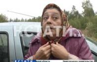 Убил чужого ребенка и оставил своих детей сиротами — последствия пьяной аварии в Семенове