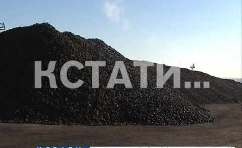 125 млн. рублей выделят из бюджета Нижегородской области на развитие свеклосахарного производства