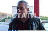 Двое предполагаемых террористов застрелены в микрорайоне «Цветы»; один,пытавшийся сбежать, задержан