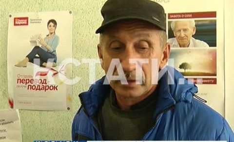 Двойной тариф — полисы ОСАГО в Нижнем Новгороде оформляют по вдвое завышенным ценам