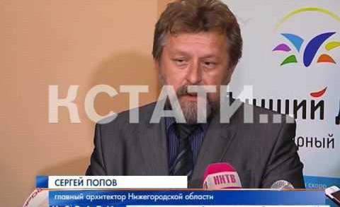 Дворовая демократия — уникальный социальный проект стартует в Нижегородской области