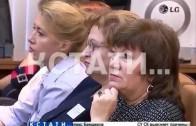Нижегородская область вошла в число регионов-лидеров в России по уровню развития проф.образования