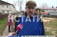 Программа капремонта 2016 завершена уже в четверти районов Нижегородской области