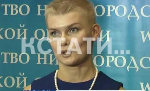 Самые квалифицированные кадры остаются работать в Нижнем Новгороде