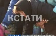 За понравившуюся куртку подростки насмерть забили мужчину