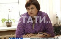 Жены глав местного самоуправления и администрации района обвиняются в мошенничестве в составе группы