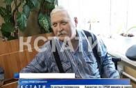 Адвокат, обещавший подкупить судью, сам оказался на скамье подсудимых.