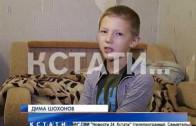 Из-за нападения блох детский сад отказался принимать детей.