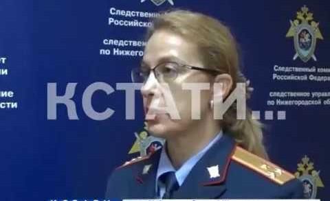 Криминальный авторитет ранил зам.начальника ГУВД и был расстрелян