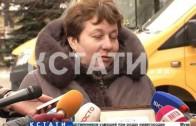 Нижегородские школьники сядут на новые колеса