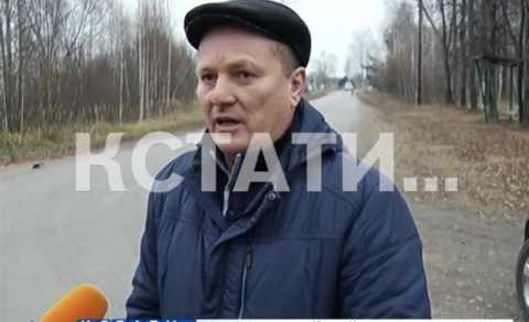 Пил или не пил — депутат и начальник ЖКХ насмерть сбил велоспедиста.