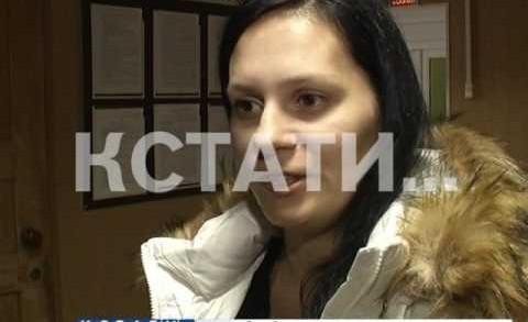 Стрельбу по гуляющим детям открыл житель Выксы