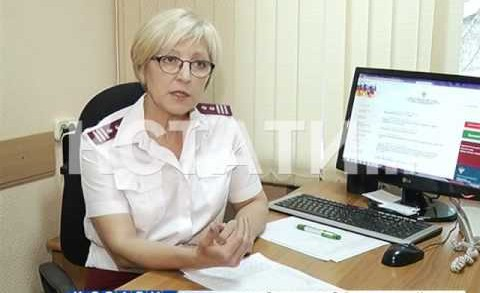 В России ожидается эпидемия так называемого «гонконгского» гриппа