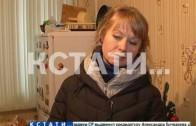 11 метров тесноты и холода — нижегородского градоначальника судят за халатность
