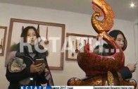 Китайцы прокладывают туристический маршрут по Нижегородской области