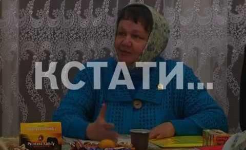 Любители выпить и покурить сели за школьные парты — школа трезвости появилась в Нижнем Новгороде
