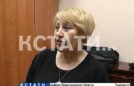 Мошенники под видом городских чиновников зазывают нижегородцев на третьесортные спектакли
