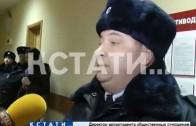 Негласность в действии — заволжские депутаты сделали местную Думу неприступной для СМИ