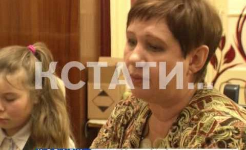 Обзавестись бесплатной бабушкой стало возможным в Нижнем Новгороде — новая услуга «бабушка на час»