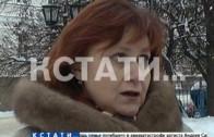 Страшная авиакатастрофа над Черным морем унесла жизнь нижегородского артиста