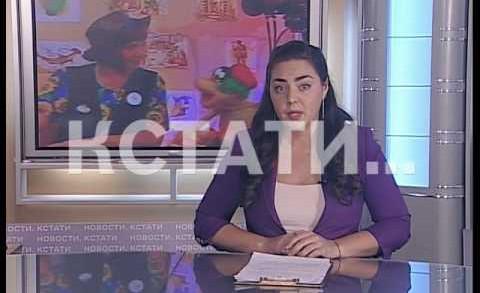 Ушла из жизни известная нижегородская актриса Наталья Заякина