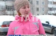 В Нижегородской области начались работы по замене 618 лифтов