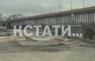 2016-й стал годом глобального строительства в Нижегородской области