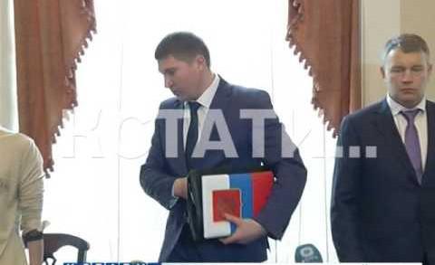 Группа коллегии судей вынесла решение относительно стрельбы федеральным судьей в п. Кузьминка