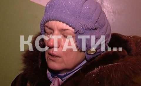 По решению суда религиозный фанатик, избивавший детей, отпущен домой