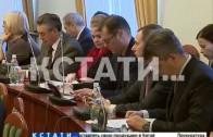 Почти 120 млн. рублей выделены из федерального бюджета на развитие свеклосахарного производства